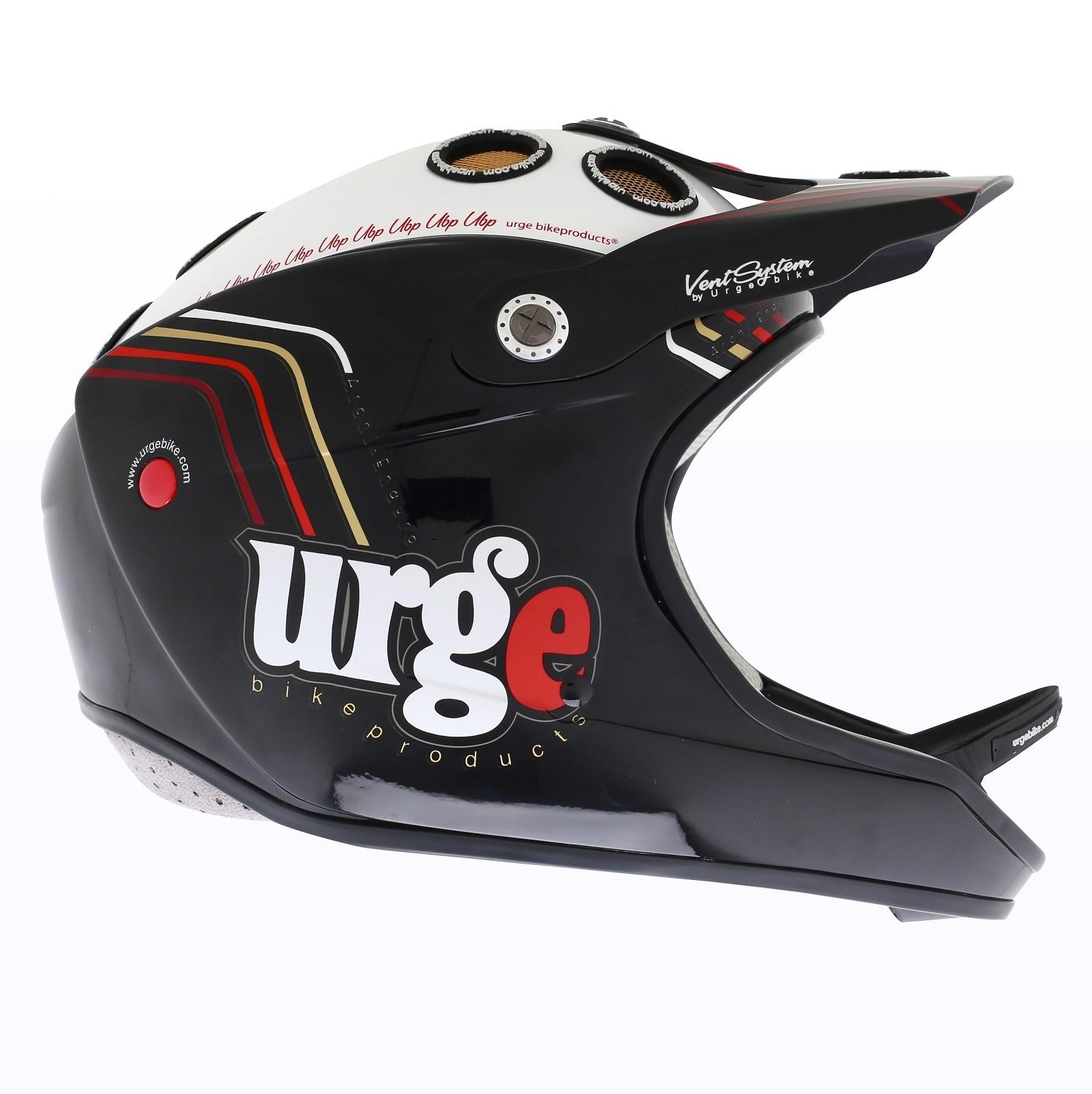 Urge 2014 Archi-Enduro Helmet airline Vital
