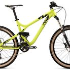 C138_2013_commencal_meta_am_4