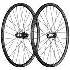 C138_650b_complete_wheels