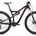 C120_2014_specialized_camber_evo_29_black