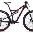 C138_2014_specialized_camber_evo_29_black