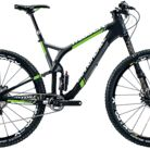 C138_2014_cannondale_trigger_29_carbon_1_bike