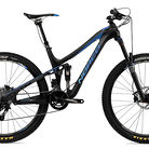 C138_2014_norco_sight_carbon_7.2_bike