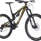 C138_2014_nukeproof_mega_am_275_pro_bike