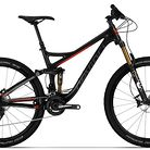 C138_2014_devinci_troy_carbon_rr_bike