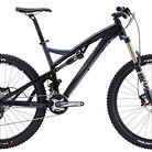C138_2014_breezer_repack_pro_bike