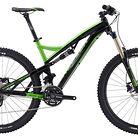 C138_2014_breezer_repack_expert_bike