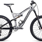C138_2014_specialized_s_works_stumpjumper_fsr_evo_bike