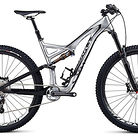 C138_2014_specialized_s_works_stumpjumper_fsr_evo_29_bike