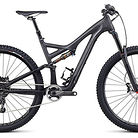 C138_bike_specialized_stumpjumper_fsr_expert_carbon_evo_29