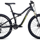 C138_2014_specialized_safire_comp_bike