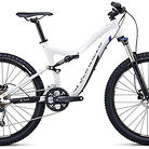 C138_specialized_safire_bike