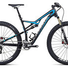 C138_2014_specialized_camber_expert_carbon_29_bike