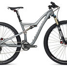 C138_bike_specialized_rumor_expert