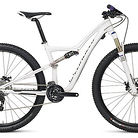 C138_bike_specialized_rumor_comp_white