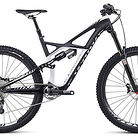 C138_bike_specialized_s_works_enduro_29