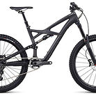 C138_bike_specialized_enduro_expert_carbon