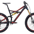 C120_bike_specialized_enduro_expert_evo