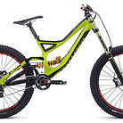 C138_bike_specialized_demo_8_ii