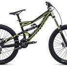 C138_bike_specialized_status_ii