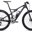 C138_bike_specialized_epic_expert_carbon_carbon