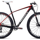 C138_bike_specialized_s_works_stumpjumper_ht_world_cup_black
