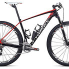 C138_2014_specialized_s_works_stumpjumper_ht_bike