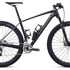 C138_bike_2014_specialized_stumpjumper_expert_carbon_ht_carbon