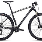C138_2014_specialized_stumpjumper_comp_carbon_ht_bike_carbon
