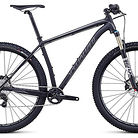 C138_bike_2014_specialized_stumpjumper_evo_ht