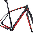 C138_specialized_stumpjumper_ht_singlespeed_frameset