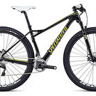 C138_bike_2014_specialized_fate_expert_carbon_29