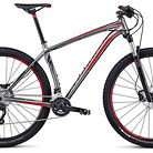 C138_2014_specialized_crave_expert_29_bike_silver