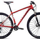C138_bike_2014_specialized_crave_29_red
