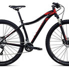 C138_2014_specialized_jett_expert_29_bike_black