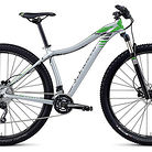 C138_bike_2014_specialized_jett_comp_29_silver