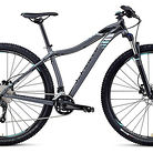 C138_bike_2014_specialized_jett_29_charcoal