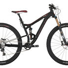 C138_2014_diamondback_mason_fs_pro_29_bike