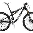 C138_scott_spark_700_premium_bike