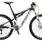 C138_scott_spark_700_rc_bike