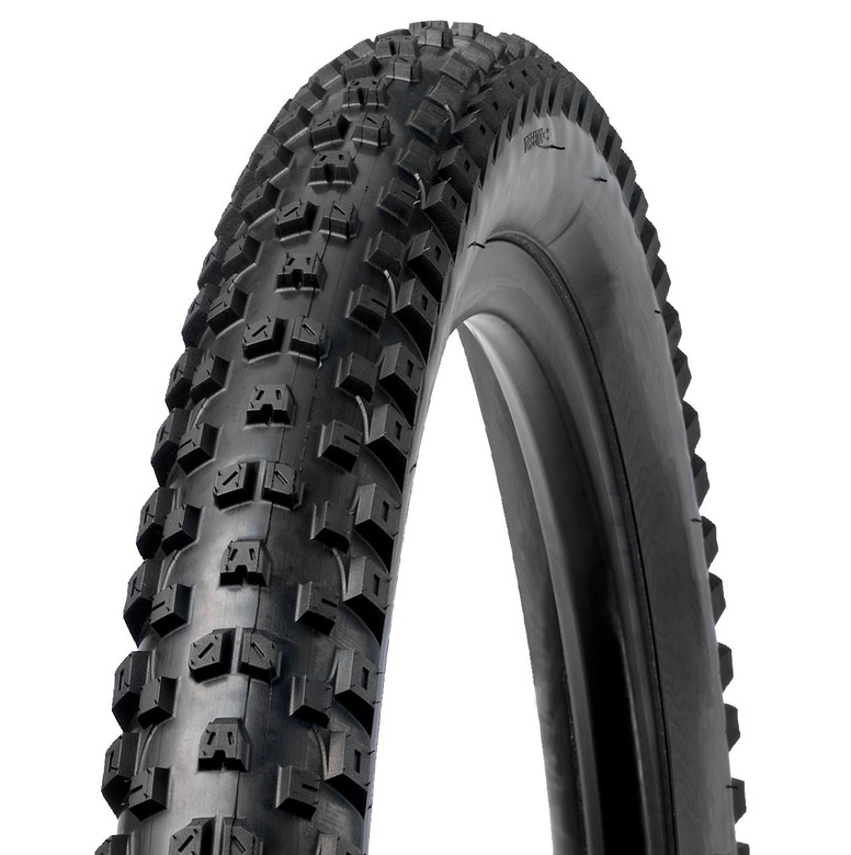 Bontrager XR4 Team Issue Tire Bontrager XR4 Team Issue Tire