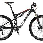 C138_scott_spark_710_bike