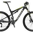 C138_scott_spark_720_bike