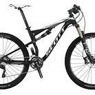C138_scott_spark_740_bike