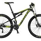 C138_scott_spark_750_bike