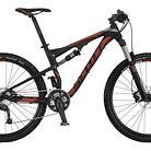C138_scott_spark_760_bike