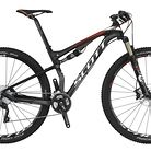 C138_scott_spark_910_bike