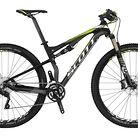 C138_scott_spark_920_bike