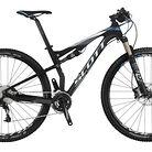 C138_scott_spark_930_bike