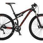 C138_scott_spark_960_bike